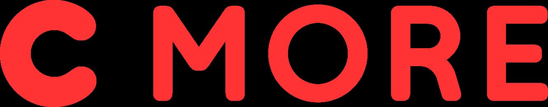 c more stream gratis