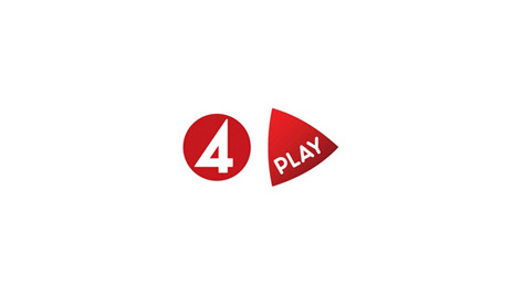 TV4-Play
