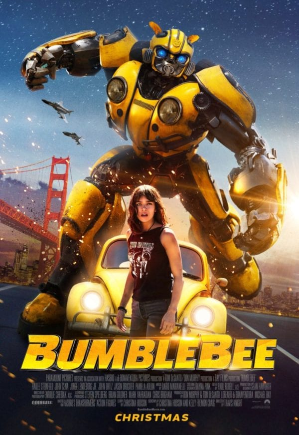 Bumblebee-poster-35462-600×873