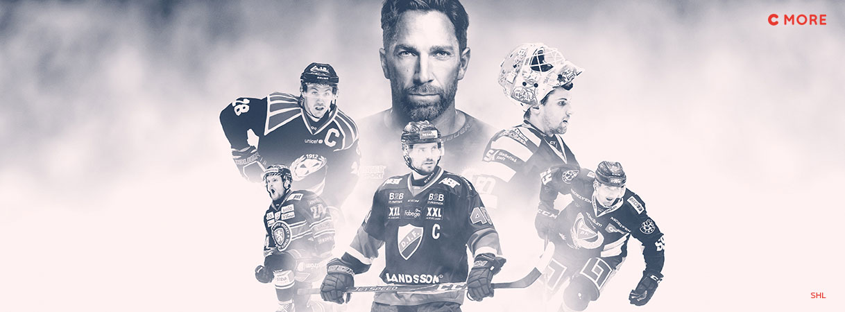 SHL_2019-2020_CMore_Hockey_Streama SHL