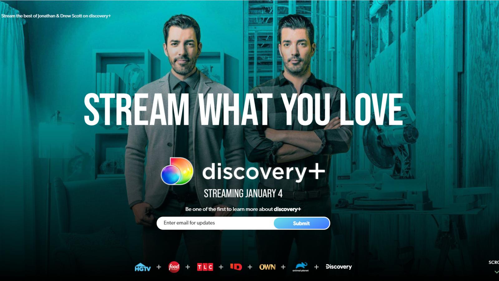 Discovery-Plus-1_press