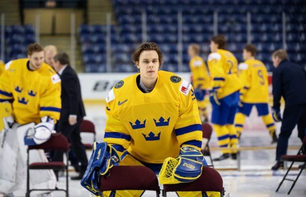Denna bild har ett alt-attribut som är tomt. Dess filnamn är JVM-Hockey-live-stream-gratis-Streama-Junior-VM-ishockey-live-streaming-online-620x400-1.jpg