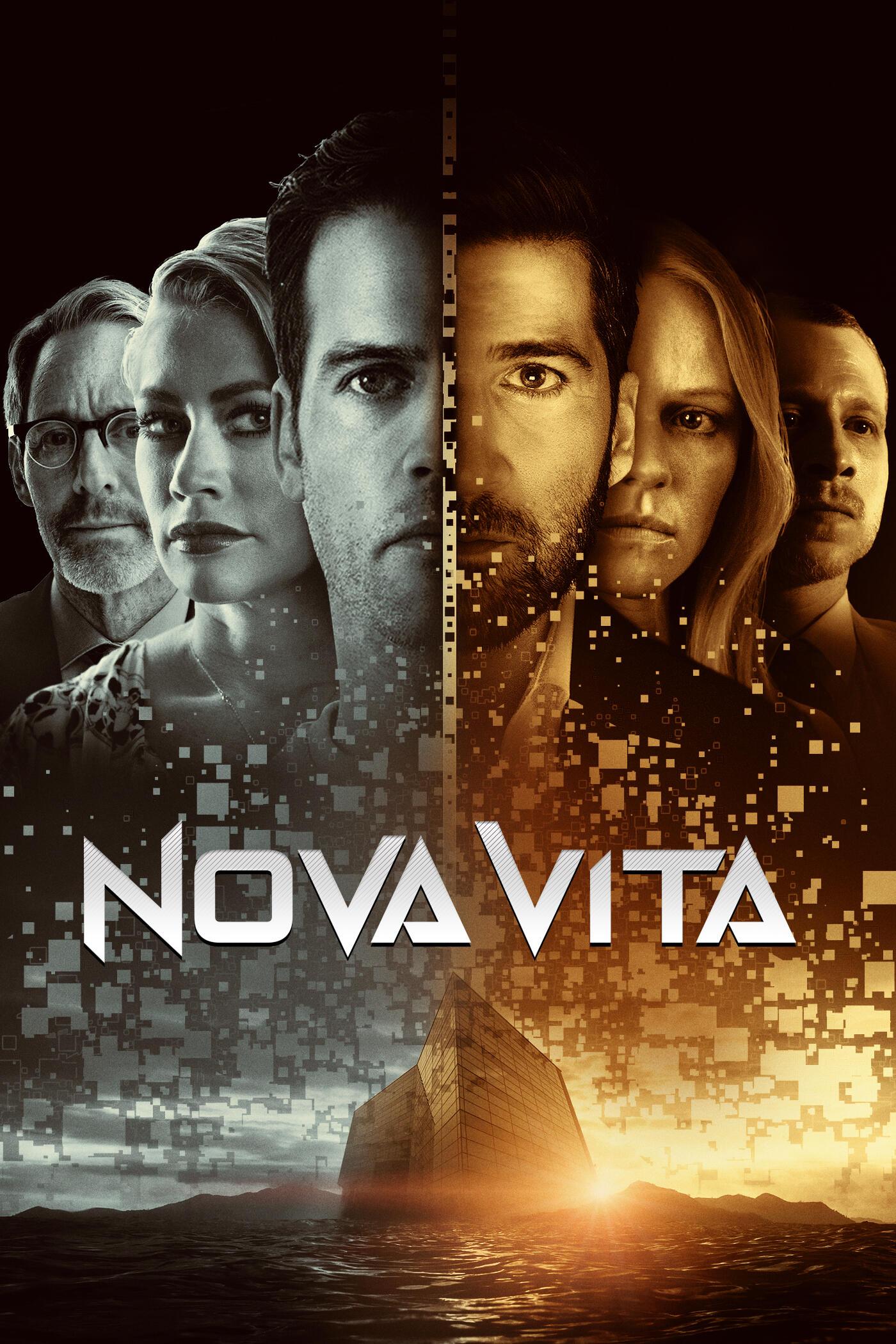 nya-filmer-Nova-vita-streama
